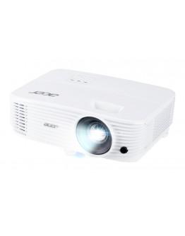 Acer Projector P1255, DLP, XGA (1024x768), 4000Lm,