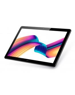 Таблет Huаwei MediaPad T5 10, Agassi2-W09B, 3GB+32GB, WIF