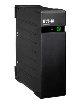 Eaton Ellipse ECO 500 DIN