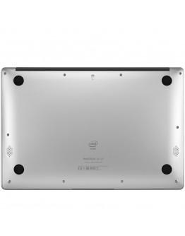 Лаптоп Prestigio SmartBook 141 C3, 14.1