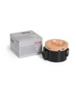 Тонер касета за XEROX Phaser