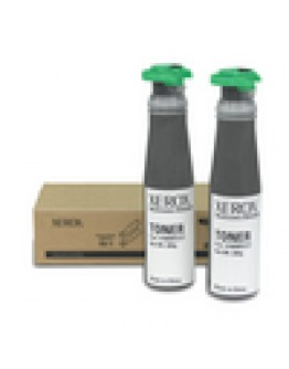 Тонер за XEROX WC5020;5016 тонер