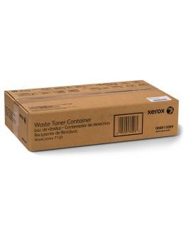 WASTE TONER CTN for WorkCentre® 7220i/7225i,