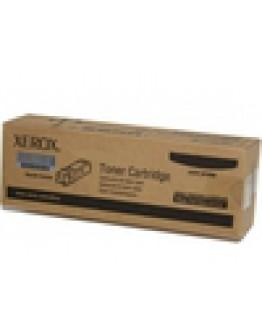 Тонер за Xerox WC 5019, 5021,  WC