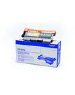 Toner cartridge BROTHER for HL2130/2135W/