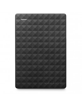 Ext HDD Seagate Expansion Portable 500GB (2.5