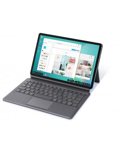Таблет Tablet Samsung SM-Т865 GALAXY Tab S6, 10.5