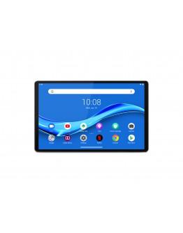 Таблет Lenovo Tab M10 Plus LTE WiFi GPS BT5.0, Helio