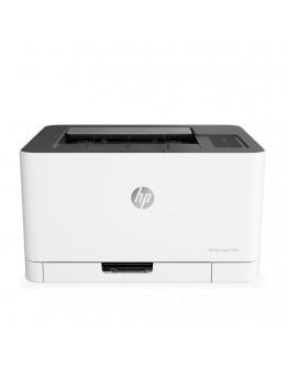 HP Color Laser 150nw Printer