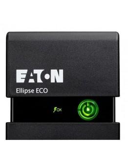 Eaton Ellipse ECO 650 DIN