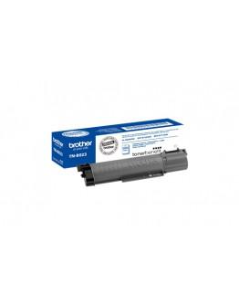 Toner cartridge BROTHER for HLB2080DW,