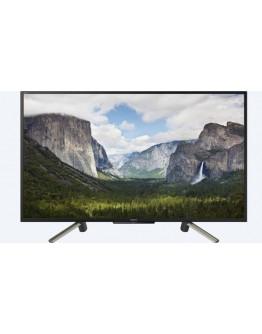 Телевизор Sony KDL-43WF665 43 Full HD TV BRAVIA , Direct LED