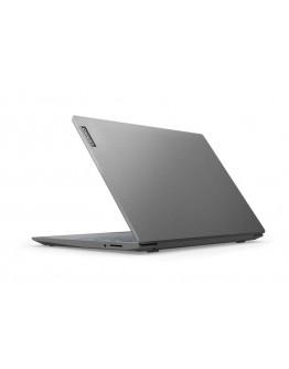 Лаптоп Lenovo V15 Intel Core i7-1065G7 (1.3GHz up to 3.90