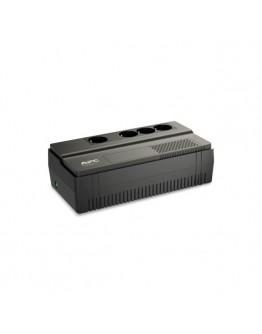 APC Easy-UPS BV 500VA, AVR, Schuko Outlet, 230V