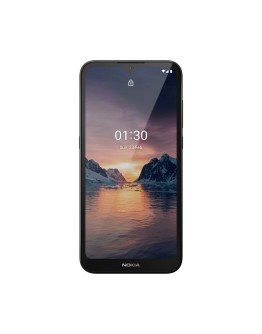 NOKIA 1.3 DS CHARCOAL