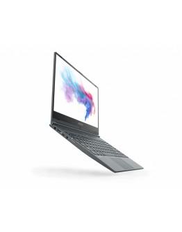 Лаптоп MSI MODERN 14 A10M-898XBG