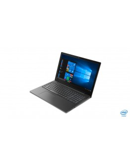 Лаптоп Notebook Lenovo V130 Iron Grey,2Years,15.6""
