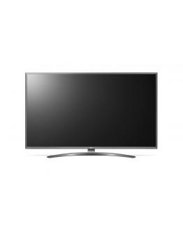 Телевизор LG 43UN81003LB 43 4K IPS UltraHD TV 3840 x 2160, D