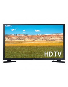 Телевизор Samsung 32 32T4302 HD LED TV, 1366x768, 900 PQI, 2