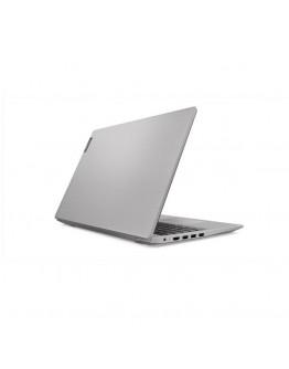Лаптоп LENOVO S145-15IGM / 81MX0007RM