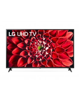 Телевизор LG 70UN71003LA, 70 4K IPS UltraHD TV 3840 x 2160,