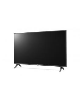 Телевизор LG 50UN80003LC, 50 4K IPS UltraHD TV 3840 x 2160,