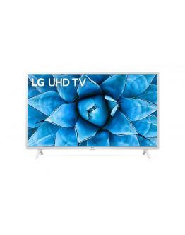 Телевизор LG 49UN73903LE, 49 4K IPS UltraHD TV 3840 x 2160,