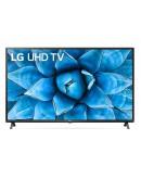 Телевизор LG 49UN73003LA, 49 4K IPS UltraHD TV 3840 x 2160,