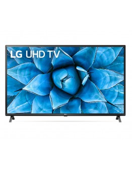 Телевизор LG 49UN73003LA, 49 4K IPS UltraHD TV 3840 x 2160,