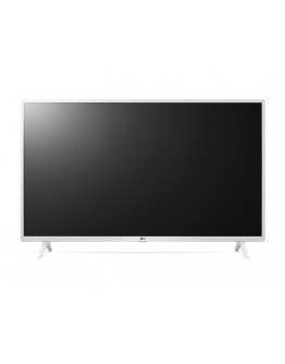 Телевизор LG 43UN73903LE, 43 4K IPS UltraHD TV 3840 x 2160,