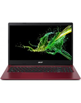 Лаптоп ACER A315-34-P08D