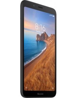Smartphone Xiaomi Redmi 7A 2/32GB Dual SIM 5.45
