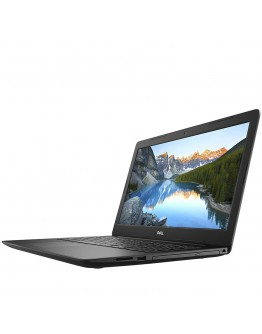 Лаптоп Dell Inspiron 15 (3580) 3000 Series, 15.6
