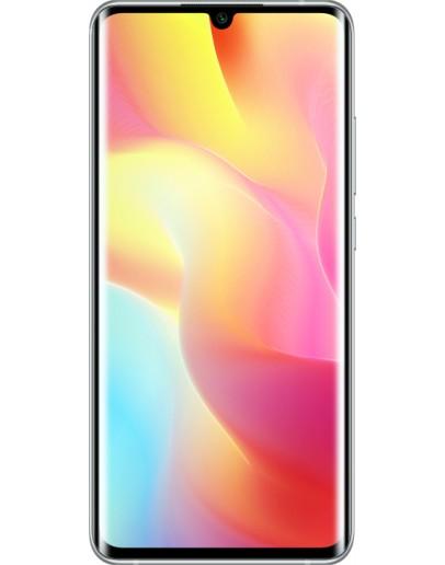 Смартфон Smartphone Xiaomi Mi Note 10 Lite 6/64 GB Dual