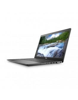 Лаптоп Dell Latitude 3510, Intel Core i3-10110U (4M Cache