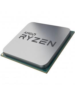 AMD CPU Desktop Ryzen 7 8C/16T 3800XT(4.7GHz Max