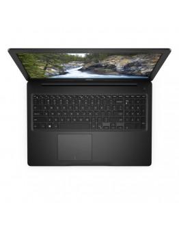 Лаптоп Dell Vostro 3591, Intel Core i3-1005G1 (4M Cache,