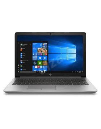 Лаптоп HP 250 G7 Intel Core i5-1035G1 15.6 FHD AG  8GB