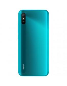 Смартфон Smartphone Xiaomi Redmi 9A 2+32 EEA Peacock