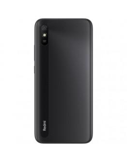 Смартфон Smartphone Xiaomi Redmi 9A 2+32 EEA Granite