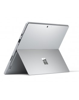 Таблет MICROSOFT Surface Pro7 2-in-1 Laptop/12.3