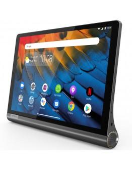Таблет NEW! Lenovo Yoga Smart Tab 4G WiFi GPS BT4.2,