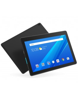 Таблет Lenovo Tab E10 4G WiFi GPS BT4.2, Qualcomm 1.3GHz