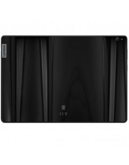 Таблет PROMO! Lenovo Tab P10 4G/3G WiFi GPS BT4.2,