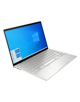 Лаптоп HP ENVY Core i7-10510U quad 16GB DDR4 on-board