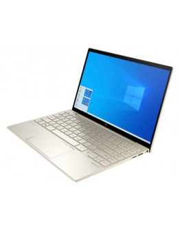 Лаптоп HP ENVY Core i5-1035G1 quad 8GB DDR4 on-board
