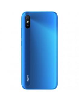 Смартфон Smartphone Xiaomi Redmi 9A 2+32 EEA Sky
