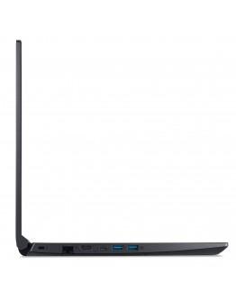 Лаптоп NB Acer Aspire 7,A715-41G-R1QU,AMD Ryzen™ 5
