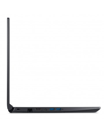 Лаптоп NB Acer, Aspire 7,A715-41G-R8GUG,AMD Ryzen™ 5