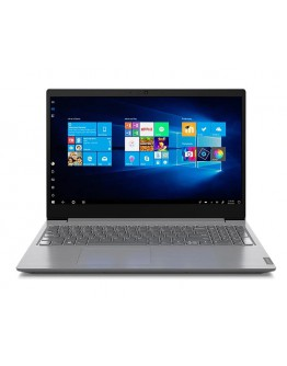 Лаптоп Lenovo V15 AMD Ryzen 3 3250U (2.6GHz up to 3.5GHz,